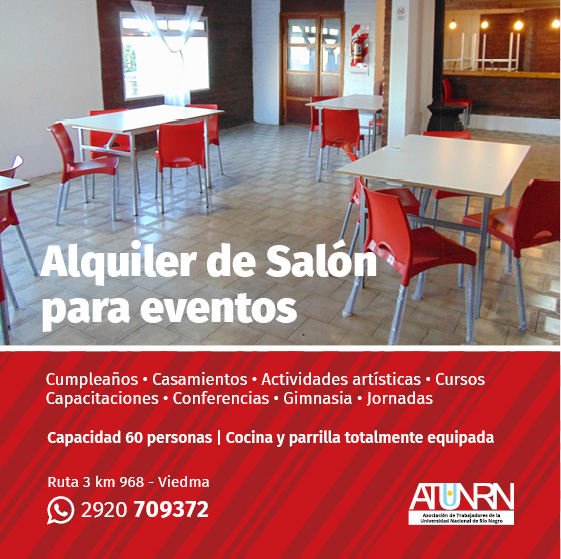 aturn_salon_flyer