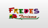 fredes